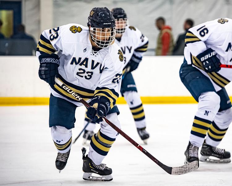 2019-11-15-NAVY_Hockey-vs-Drexel-39.jpg