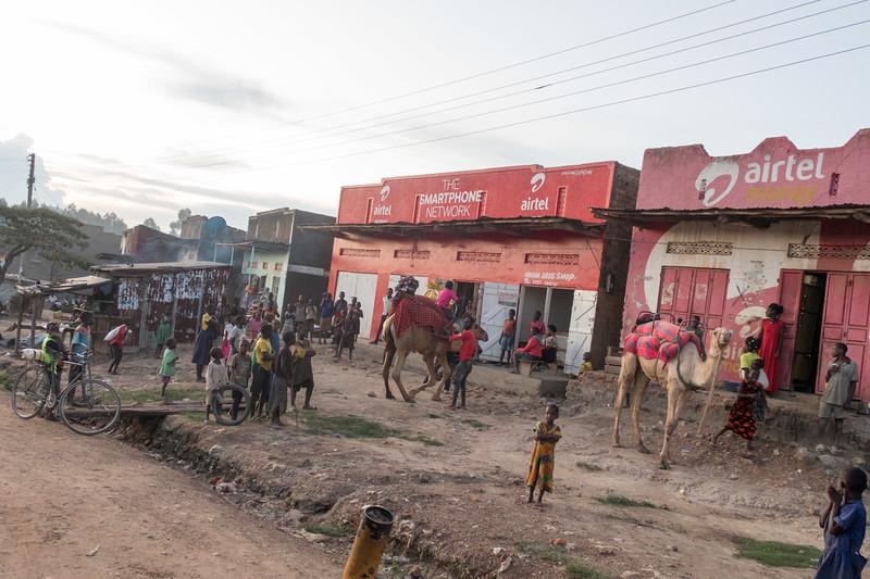 Uganda-0191.jpg