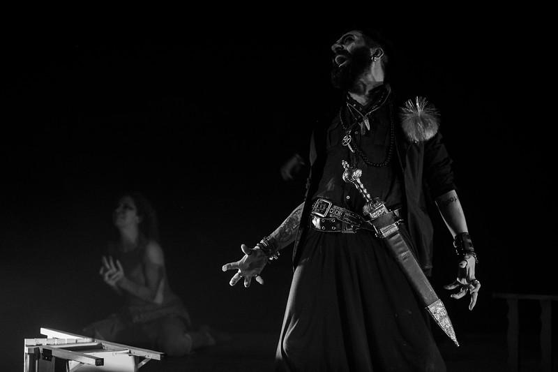 Allan Bravos - Fotografia de Teatro - Agamemnon-587-2.jpg