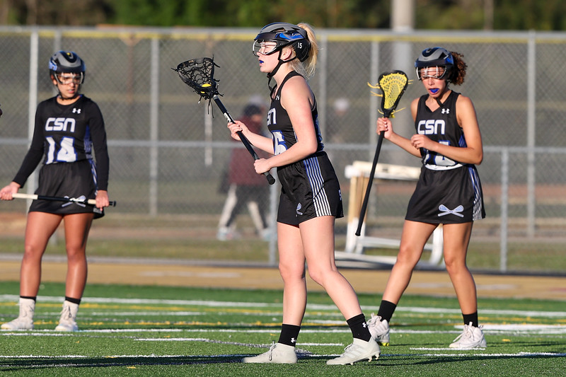 2.27.20 CSN Girls Varsity LAX vs GGHS-21.jpg