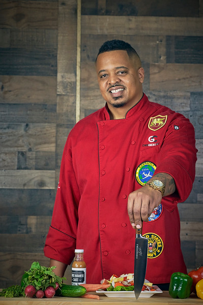 Chef Geoff Cole 02.jpg