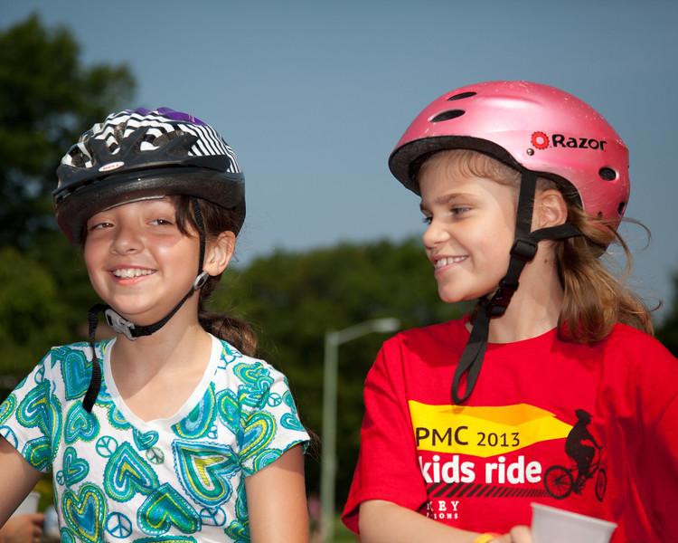 PMC kids 2013-148.jpg
