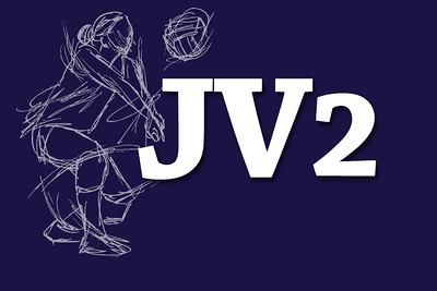 2016 - JV2