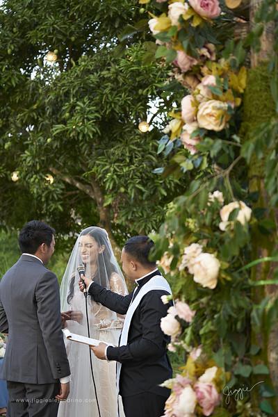 Aj and Joy Processed Photos by Jiggie Alejandrino 250.jpg