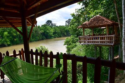 Day 2-3 Saigon to Cat Tien