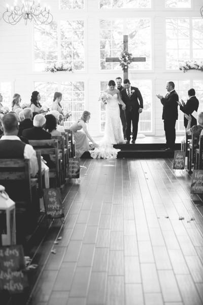 acacia and dan wedding print-541.jpg