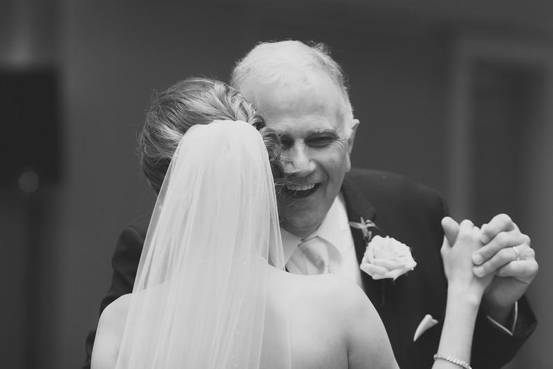 unmutable-wedding-gooding-0691-2.jpg