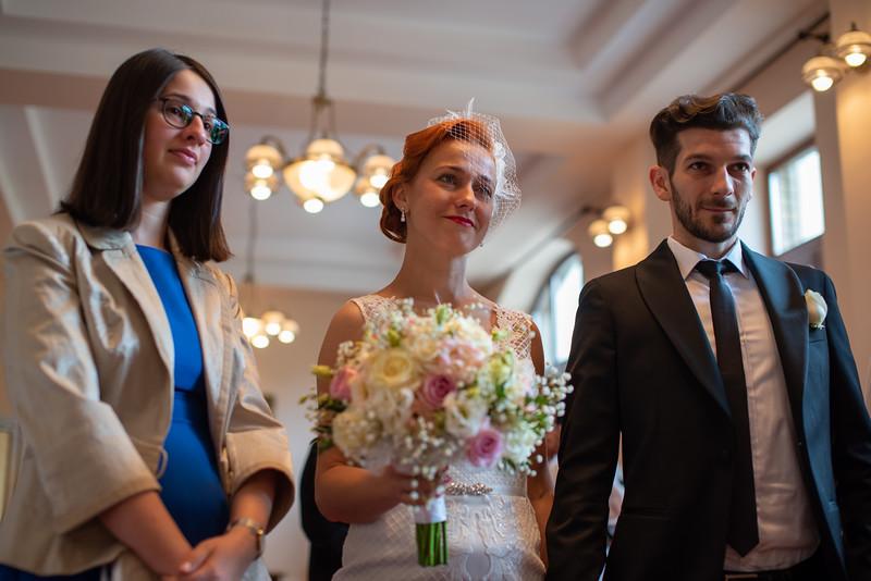 Nadina & Dani, foto nunta (179).jpg