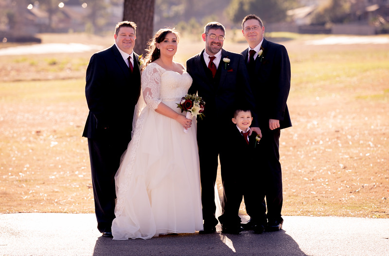 Paone Photography - Brad and Jen Wedding-5442.jpg