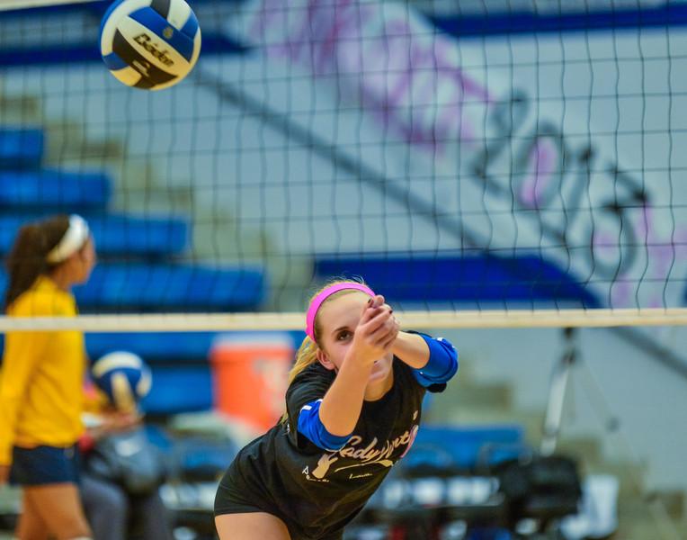 Volleyball Varsity vs. Lamar 10-29-13 (40 of 671).jpg