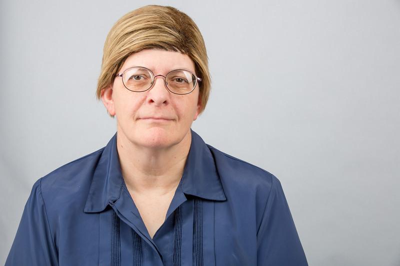 Tina Tillert.jpg