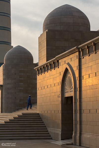 Sultan Qaboos mosque -- Sohar (30).jpg