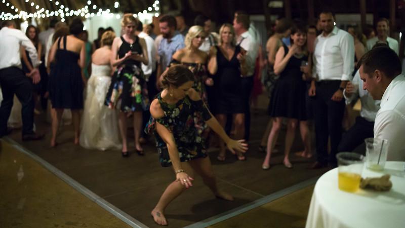 Garrett & Lisa Wedding (919).jpg