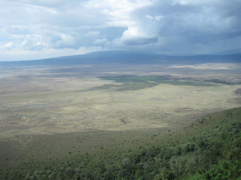 Tanzania14-3371.jpg