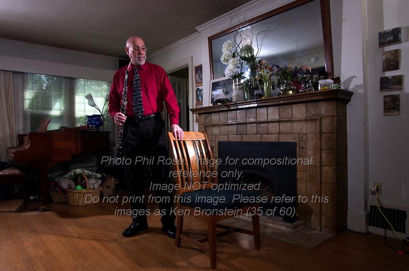 Ken Bronstein (35 of 60).JPG