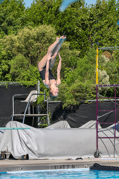 10.30.18 CSN Swim-Dive Districts-239.jpg