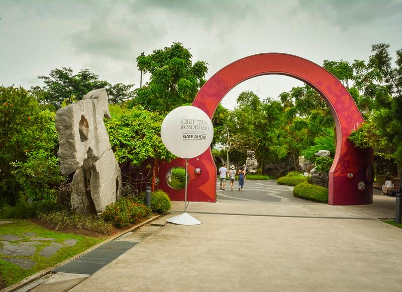 Singapore-95.jpg