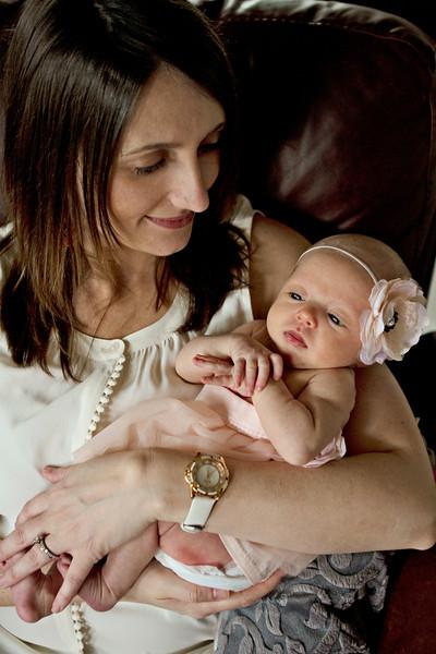 Baby Emma 060copy.jpg