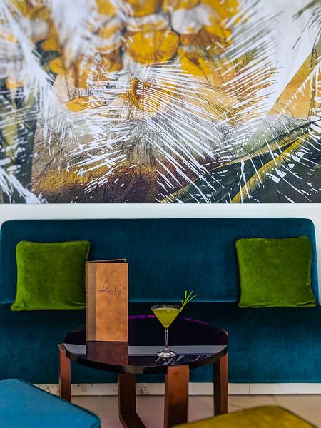 lemongrass cucumber martini anguilla 6.jpg