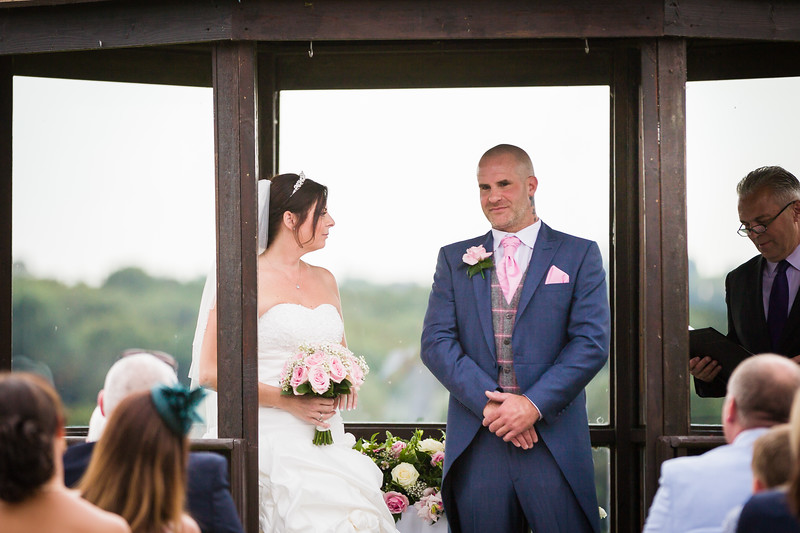 bensavellphotography_wedding_photos_scully_three_lakes (167 of 354).jpg