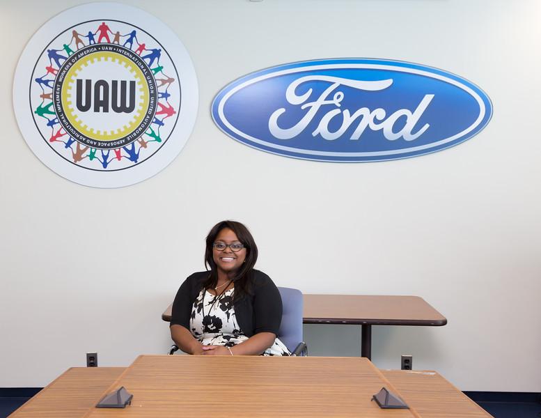 UPW_MS&S-Field-Academy_Ford-HQ_09222014-56.jpg