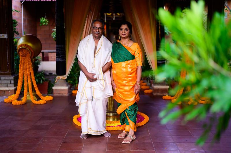 2019-12-Ganesh+Supriya-5146.jpg