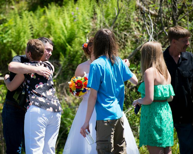ceremony-9740.jpg
