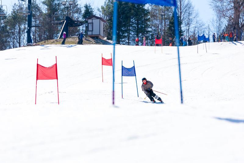 56th-Ski-Carnival-Sunday-2017_Snow-Trails_Ohio-2777.jpg