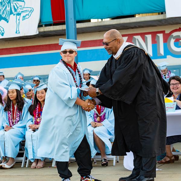 Hillsdale Graduation 2019-10460.jpg