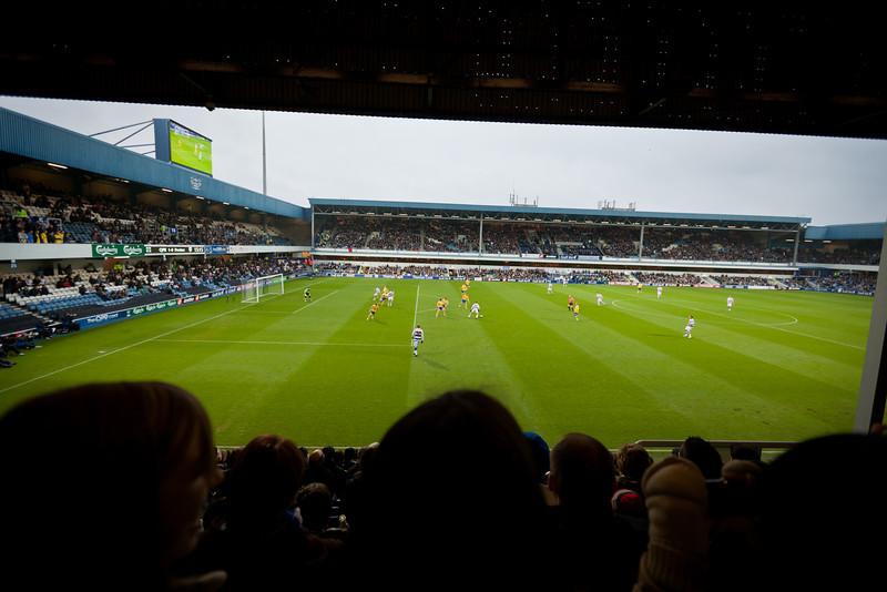 10-11_footballQPR_017.jpg