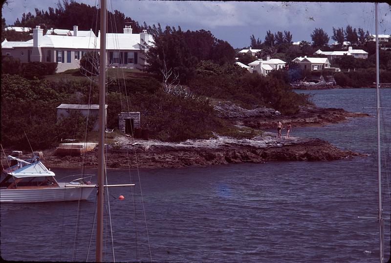 1981 08 Bermuda 7.jpg