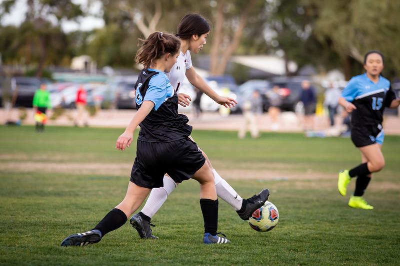CP_Girls_Soccer_108.jpg