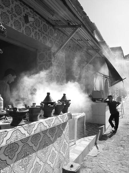 Roadside canteen (bw).jpg