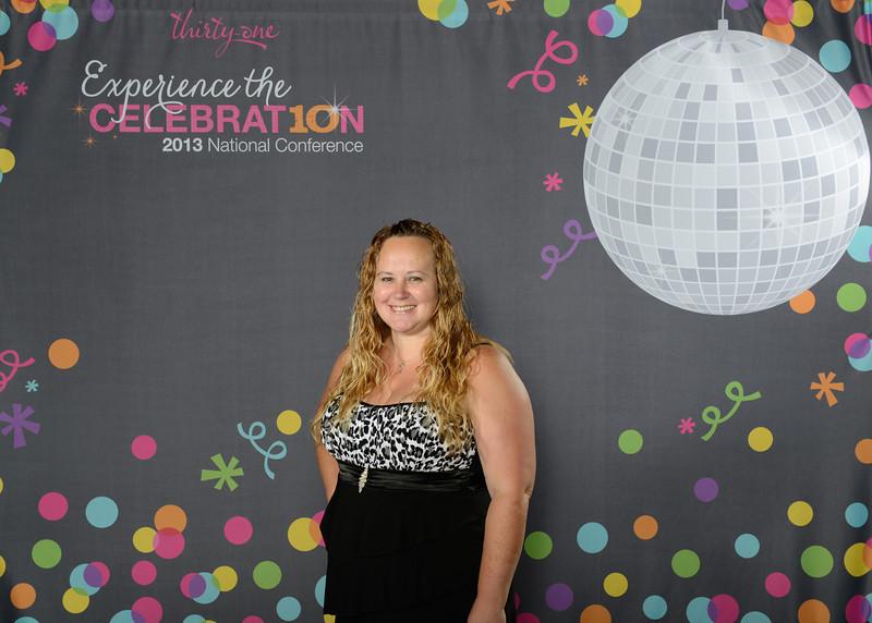 NC '13 Awards - A1 - II-096.jpg