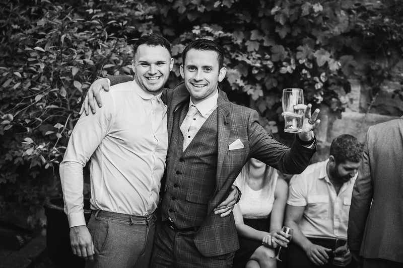 Nick & Natalie's Wedding-604.jpg