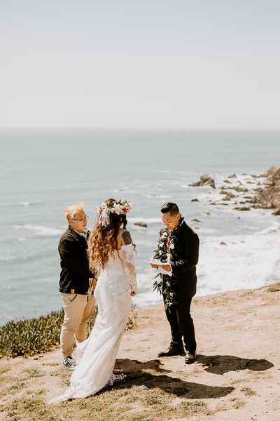 stacie and alexa wedding-146.jpg