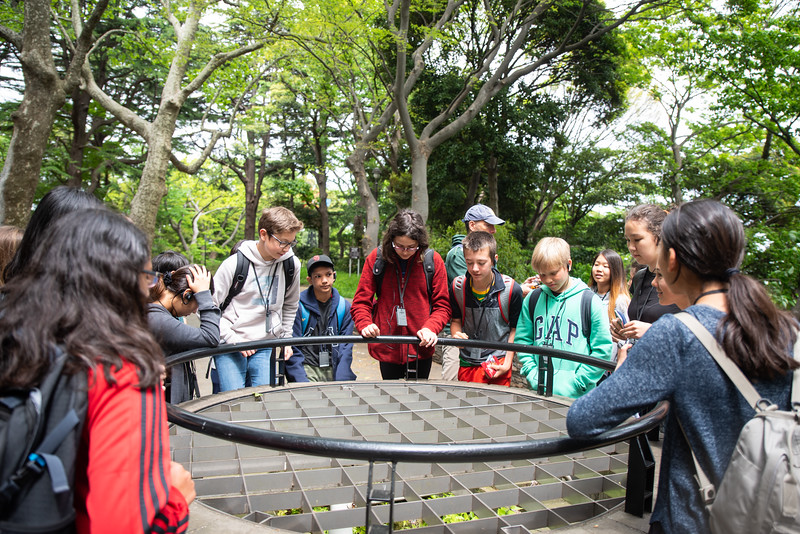 Grade 7-Walking Tour of Yokohama-ELP_0826-2018-19.jpg