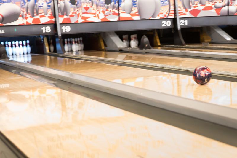 Maddie bowling-9665.jpg