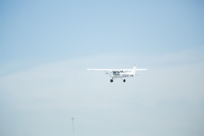 connors-flight-lessons-8490.jpg