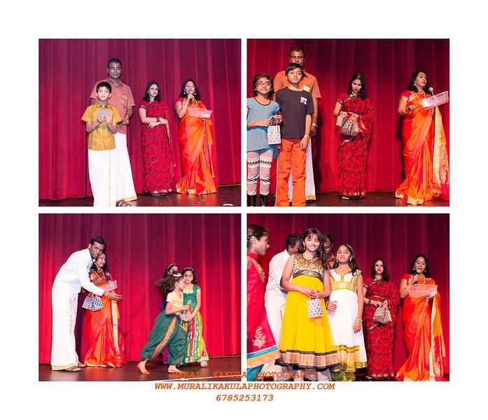 GATS 2015 Pongal Page 216.jpg