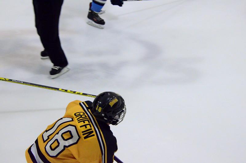 150904 Jr. Bruins vs. Hitmen-108.JPG