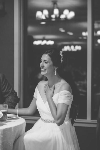 MP_18.06.09_Amanda + Morrison Wedding Photos-02821.jpg