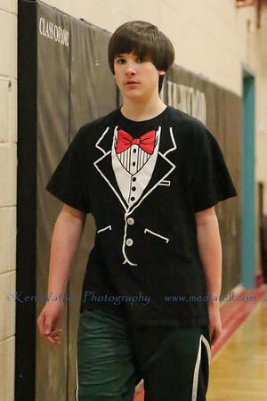 2013-02-07-LW-JV-Basketball