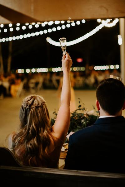 Casey Wedding Previews (29 of 33).jpg