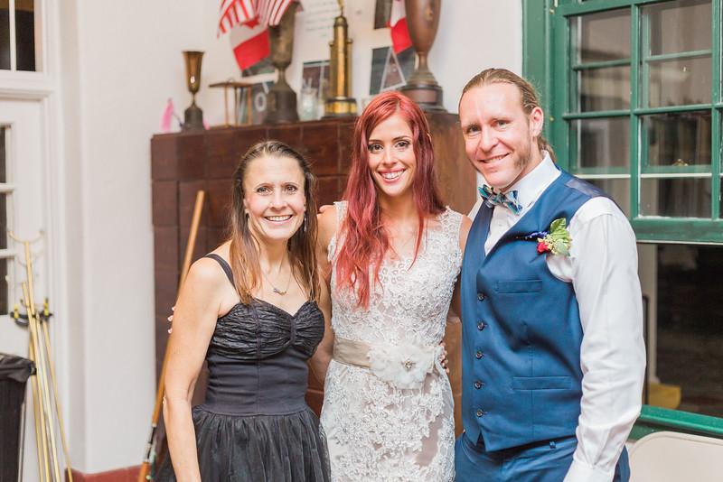 ELP1015 Tara &Phill St Pete Shuffleboard Club wedding reception 398.jpg