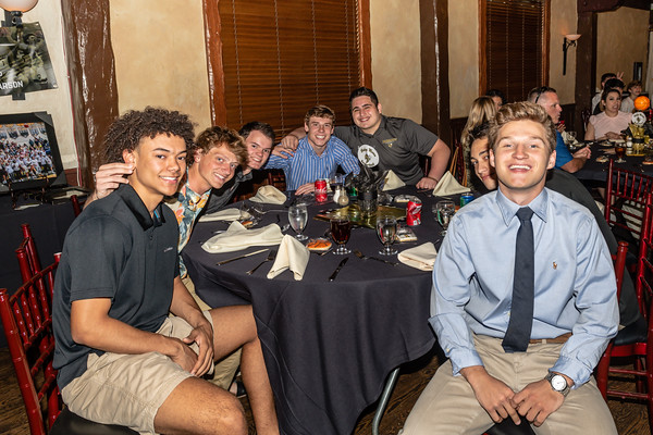 20190311 BMC Boys Basketball Banquet