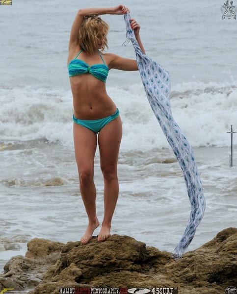 beautiful woman malibu swimsuit model 45surf beautiful 1152.best.book.best.book.