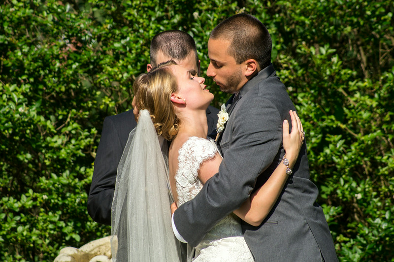 6-28-2014 Tara & Jon's Wedding 172.jpg