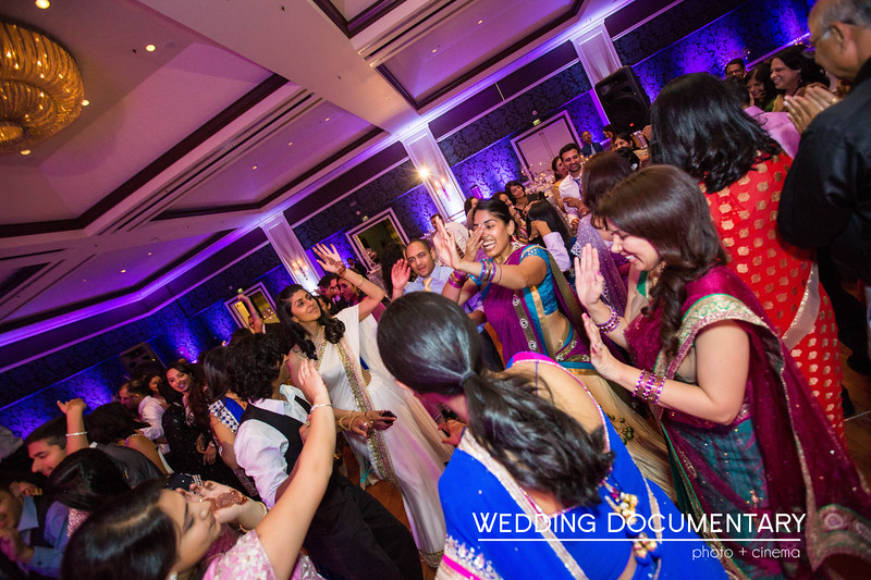 Rajul_Samir_Wedding-1402.jpg