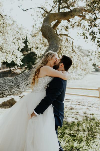 Casey-Wedding-7448.jpg